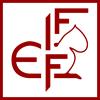fifeweb